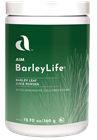 BarleyLife in the UK