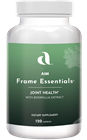 Frame Essentials in the UK