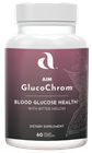 GlucoChrom in the UK