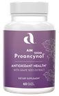 Proancynol in the UK