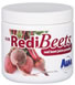 RediBeets in the UK