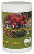 AIM Herbal Fiberblend